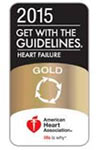 Get with the Guidelines Heart Gold