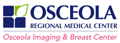 Osceola Imaging and Breast Center logo
