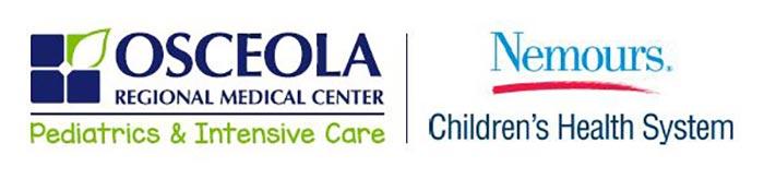 Pediatric inpatient, intensive care unit and pediatric ER